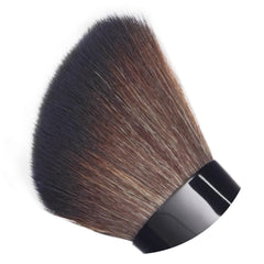 Contour Synthetic Brush #39