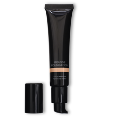 Cool Neutral Tone Mousse Foundation - MOU-N5 ♥