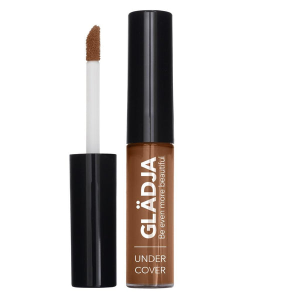 Cool Neutral Tone Liquid Concealer - UC-N10