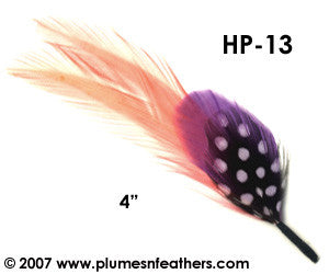 Hat Pin HP '13'
