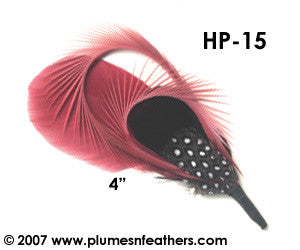Hat Pin HP '15'