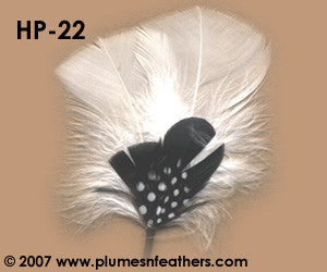 Hat Pin HP '22'
