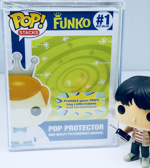 Chapter 11 TEN Gift Ideas for Funko Lovers