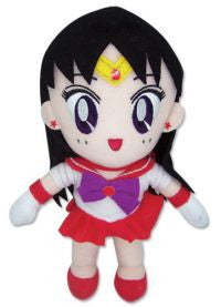 Sailor  Mars Plush