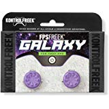 Kontrol Freek - FPSFreek  Performance Thumbsticks for PlayStation 4 Controller (Vortex&Galaxy)