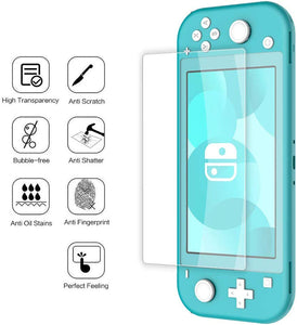 Screen Protector - Switch Lite