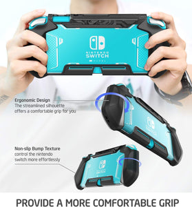 Mumba case for Nintendo Switch Lite
