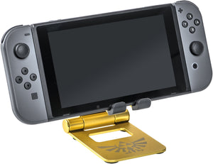 Compact METAL STAND - Nintendo Switch