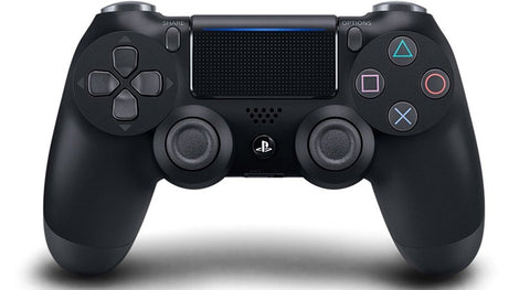 DualShock 4 Wireless Controller for PlayStation 4 - Control PS4