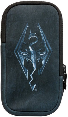 HORI The Elder Scrolls V Skyrim Limited Edition Accessory - Nintendo Switch