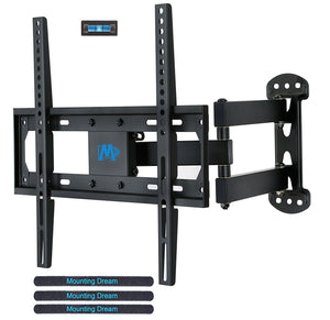 Mounting Dream Wall Mount Bracket para televisor entre 26''-55'' LED, LCD, OLED
