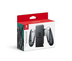Joy-Con Charging Grip (Original Nintendo)