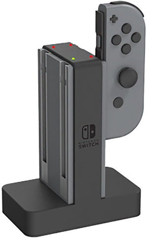 SWITCH JOY CON CHARGING DOCK