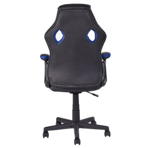 Gaming Chair - Silla Gamer - Save Point Recomendada