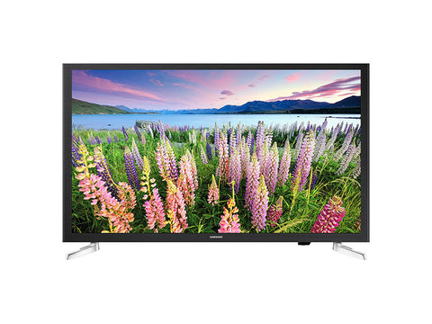 TV LED - SAMSUNG 32'' (Sin base)