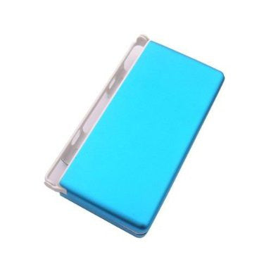 Ds lite cover
