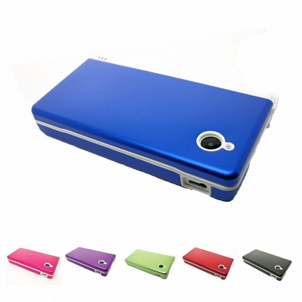 Dsi y Ds Lite Cover