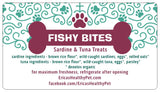 Fishy Bites
