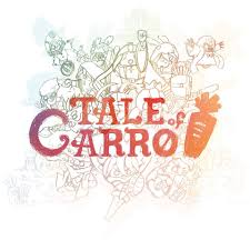Tale of Carrot TH
