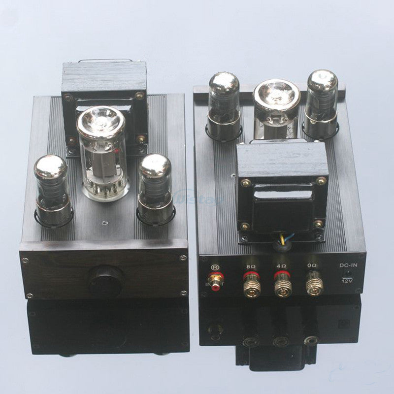 "<img src=""//cdn.shopify.com/s/files/1/1105/6138/files/WVTA-FU50MONO_51l.jpg?v=1500283908"" alt=""IWISTAO 1pc Mono Tube Amplifier FU50 Power Stage Class A Signal-ended Small 300B 12W Preamplifier 2 x 6J4P HIFI Audio"" />"