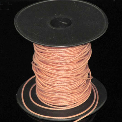 OCC Frozen Signal Crystal Copper 7N (99.99995%) Wire 22AWG for DIY Headphone Cables Amp 1m