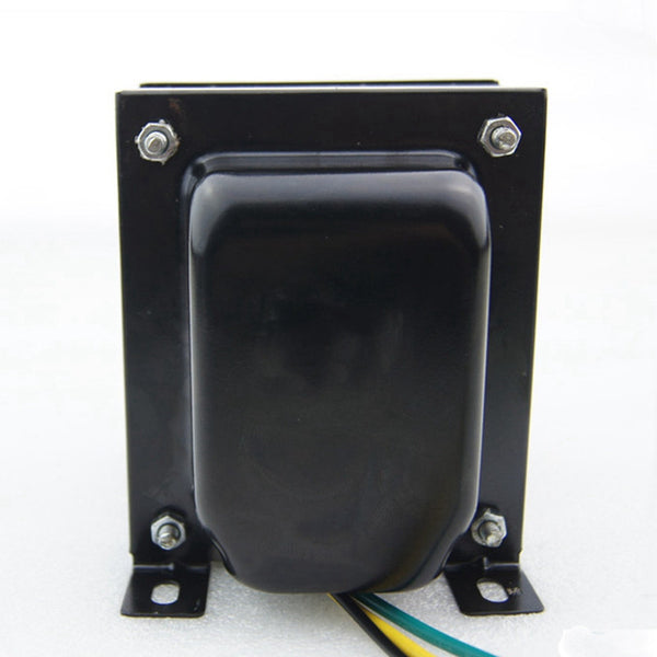 IWISTAO 20W Output Transformer Tube Amp Z11 Single-ended Silicon Steel FU7/300B/6P3P/KT88