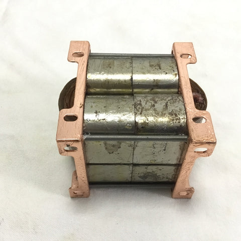 IWISTAO 300B Output Transformer C Type Single-ended British Amorphous 8C Advanced Core Pr 3.5K