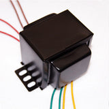 IWISTAO Power Transformer EI for Tube Preamplifier Output Voltage 230V 6.3V 13V