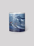 Coffee Mug - Magical Realism
