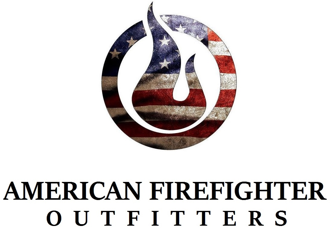 American Firefighter Outfitters