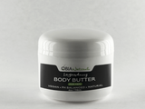 Legendary Body Butter