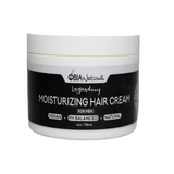 Legendary Moisturizing Hair Cream