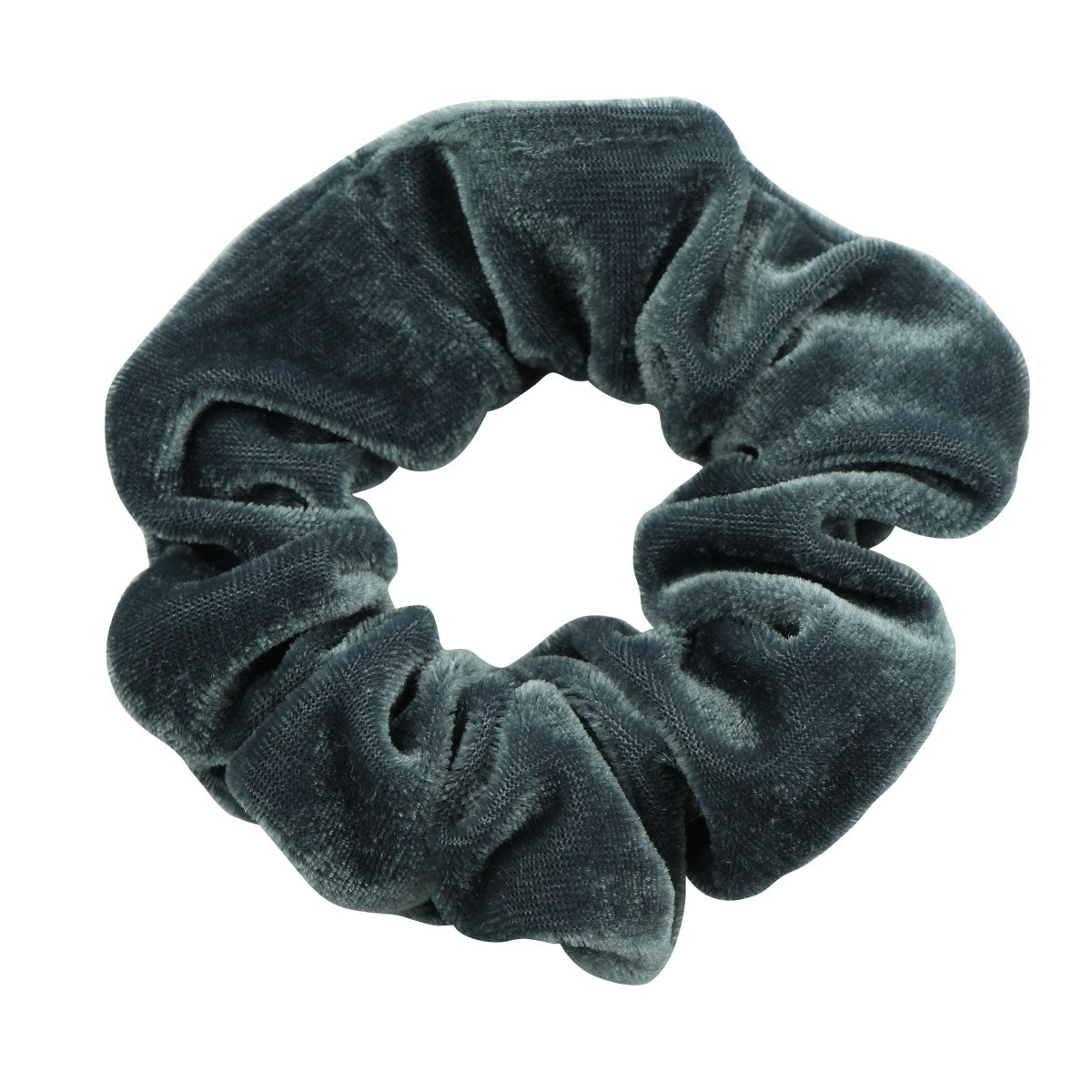 Hair Scrunchies Velvet Elastic Hair Bands Scrunchy Hair Ties Ropes Scrunchies for Women or Girls Hair Accessories 5585
