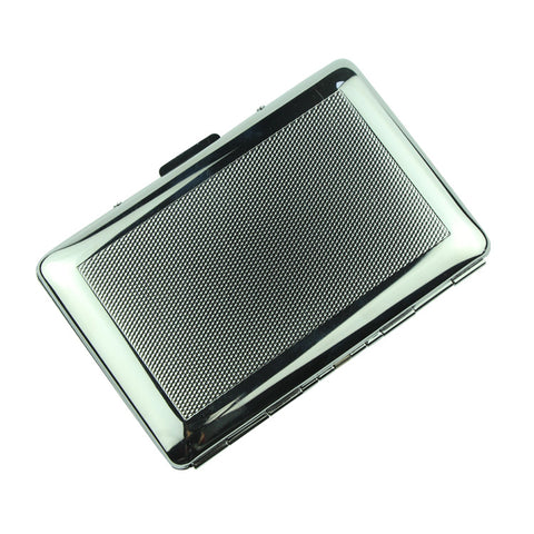 bulk business card holders8744
