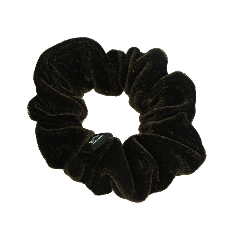 custom private logo scrunchies low moq wholesale at factory price 8000 - SOHOBUCKS CO.,LIMITED