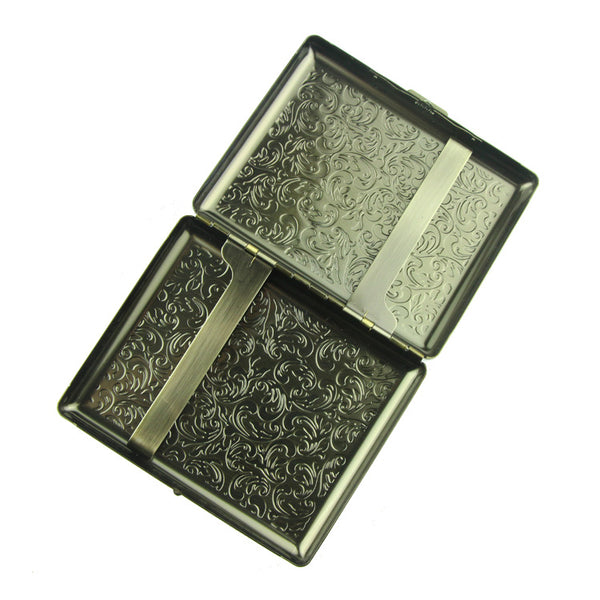engraved card holder8752