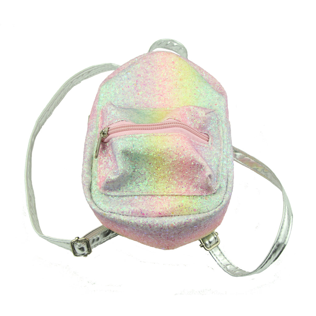 fashion bags backpack mini girl backpack,leather kids backpack, mini backpack coin purses,custom backpack purse coin for girls5420 - SOHOBUCKS CO.,LIMITED