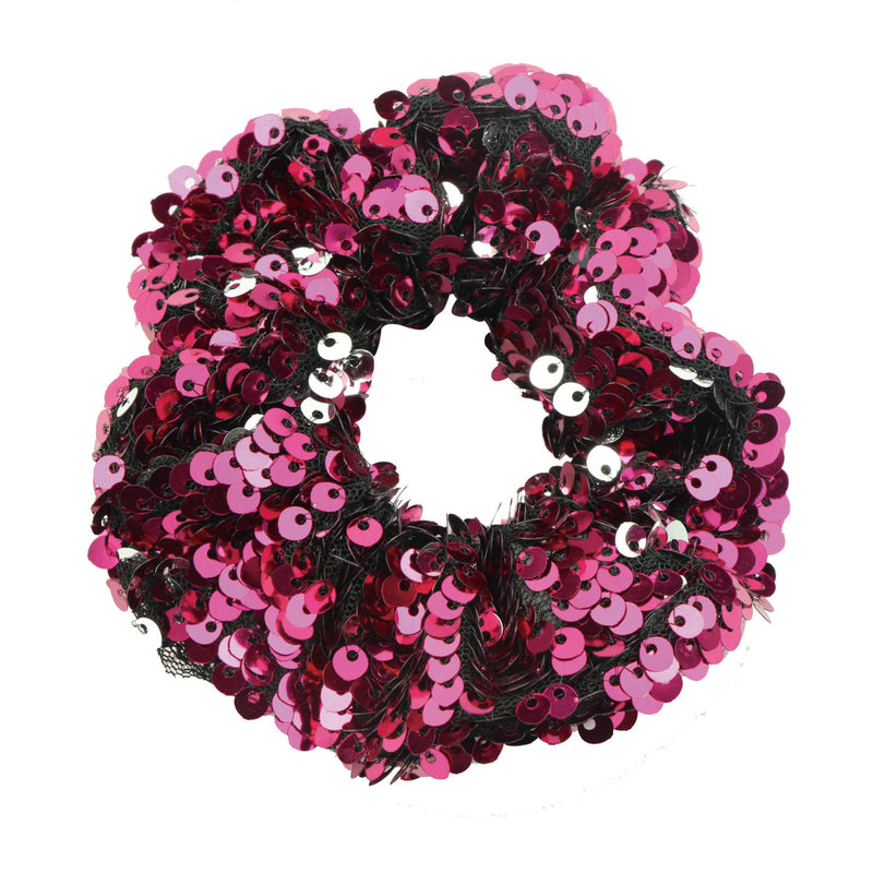 flip sequin scrunchies, girls hair accessories, Cheer hair tie, hair tie for ponytail5528 - SOHOBUCKS CO.,LIMITED