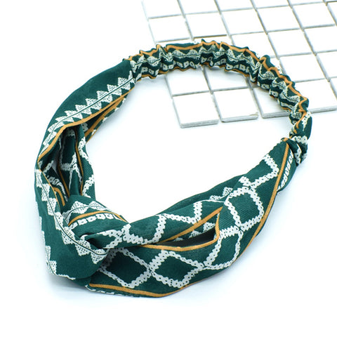 green head wrap,best head wrap for natural hair,crochet head wrap scarf pattern88042