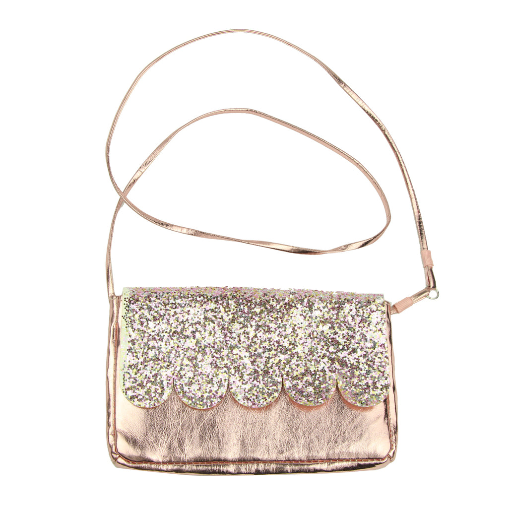 kid girl shoulder bag fashion mini leather shoulder bag,phone bag shoulder crossbody leather bag,girls crossbody shoulder bag8009 - SOHOBUCKS CO.,LIMITED