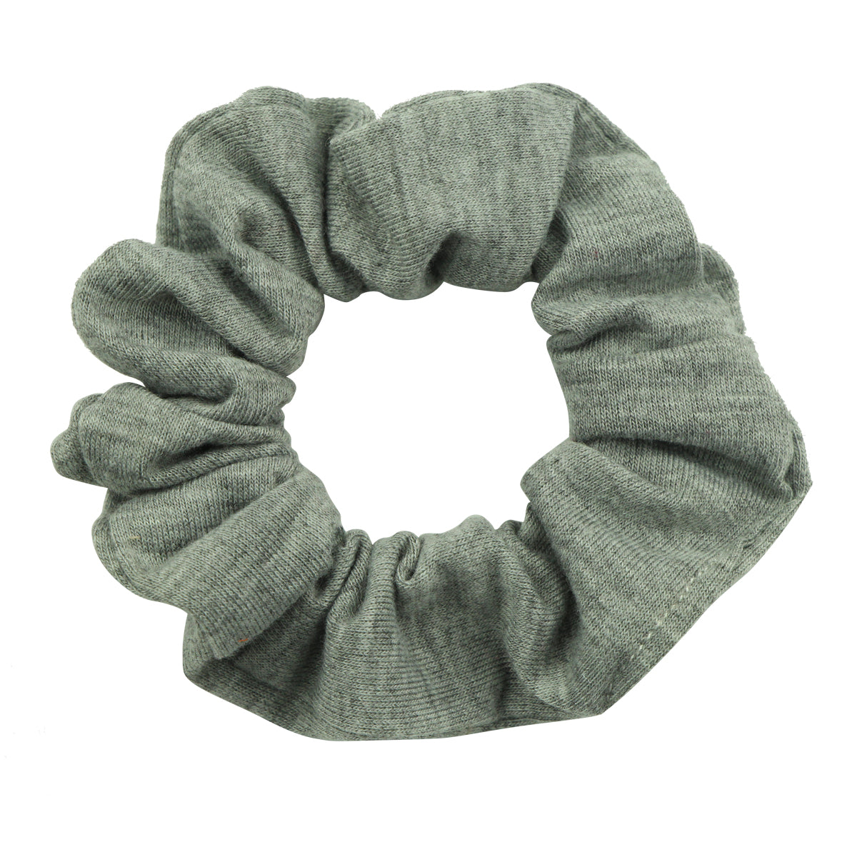 outdoor sports gymnastics scrunchies, stretchy hair scrunchies ponytail holder5608 - SOHOBUCKS CO.,LIMITED