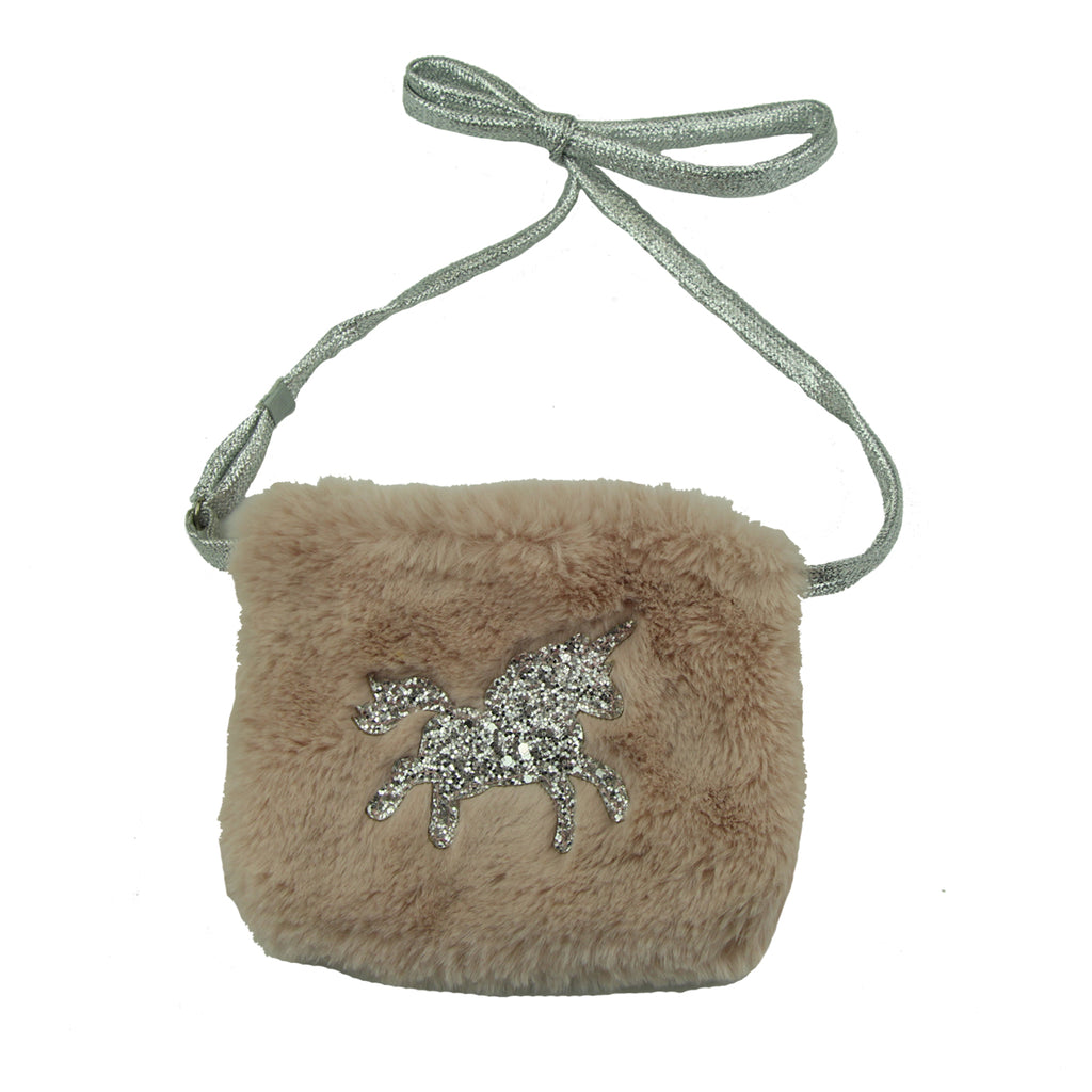 plush change coin purse women shoulder  bag phone purse clutch bag 5434 - SOHOBUCKS CO.,LIMITED