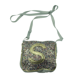 pvc coin purse,coin holder purse, small coin purse,coin purse pvc shoulder bags5431 - SOHOBUCKS CO.,LIMITED