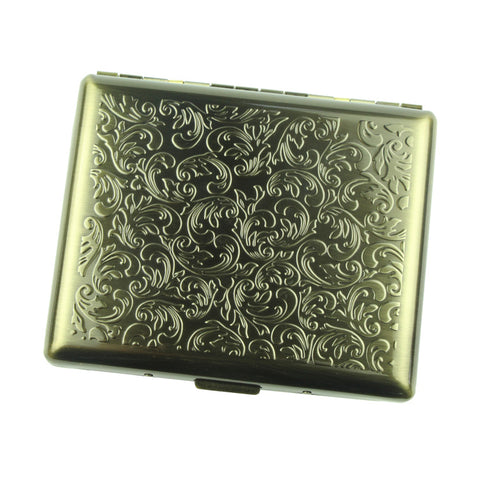 wholesale business card holders brass finish,gold custom engraved business card holder,monogrammed business card holder8749