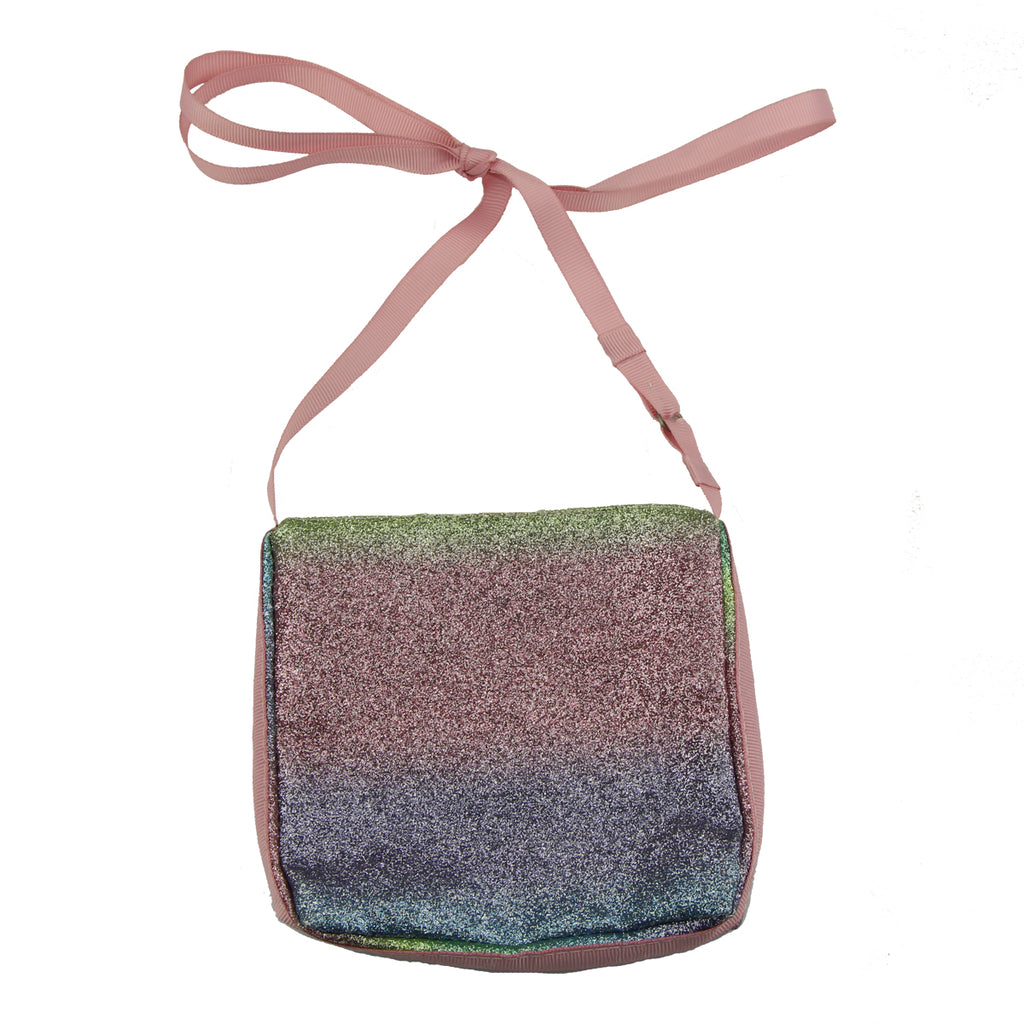 wholesale purse shaped gift bags custom OEM purse and bags, fashion ladies bags purse, fancy cosmetics bags purse5416 - SOHOBUCKS CO.,LIMITED