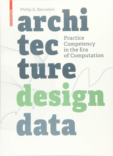 Architecture Design Data Practice Competency In The Era Of Computation