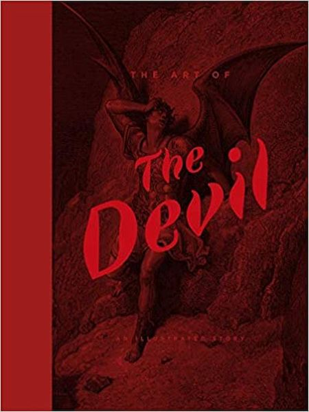 The Devil: A Visual History