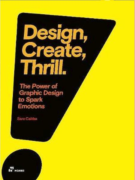 Design It Emotional: Emotions in Graphic Design and How to Spark Them