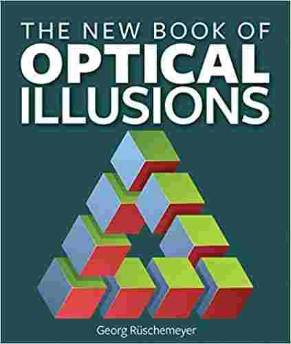 New Book of Optical Illusions