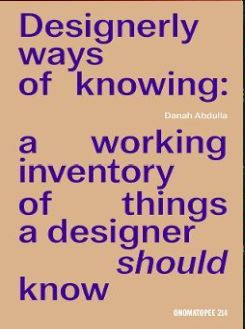 The Encyclopedia of Watercolour Techniques